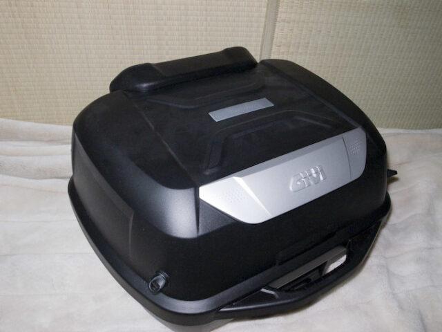 GIVI E43NTL-ADV
