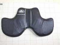 K-4395 RACING BREAST PAD