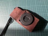 20121229-_0022351.jpg