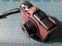20121229-_0022362.jpg