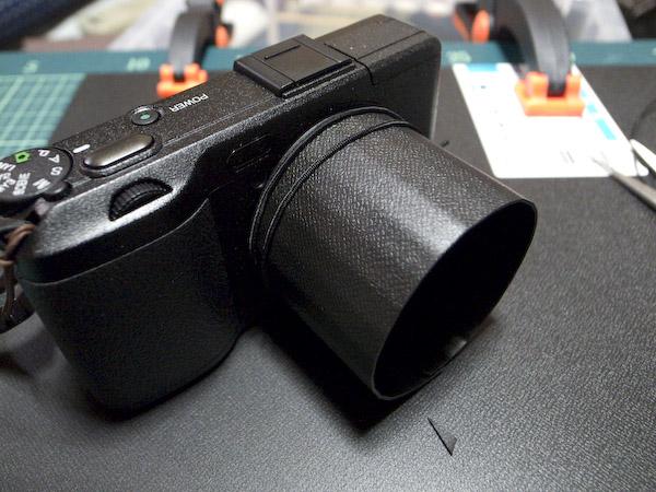 20121229-_0022421.jpg